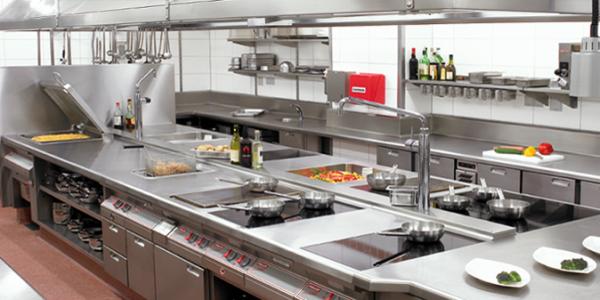 Cocina-industrial-750x337